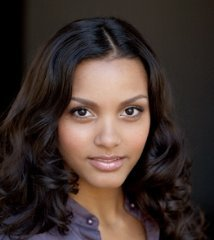 famous quotes, rare quotes and sayings  of Jessica Lucas