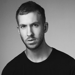 famous quotes, rare quotes and sayings  of Calvin Harris