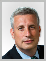 famous quotes, rare quotes and sayings  of David Harsanyi