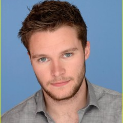 famous quotes, rare quotes and sayings  of Jack Reynor