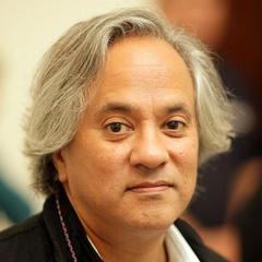 famous quotes, rare quotes and sayings  of Anish Kapoor