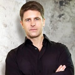 famous quotes, rare quotes and sayings  of Brad Thor