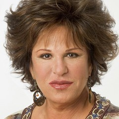 famous quotes, rare quotes and sayings  of Lainie Kazan