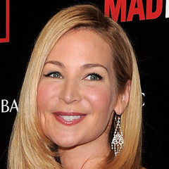 famous quotes, rare quotes and sayings  of Jennifer Westfeldt