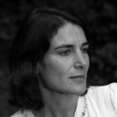 famous quotes, rare quotes and sayings  of Esther Freud