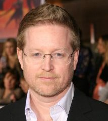 famous quotes, rare quotes and sayings  of Andrew Stanton