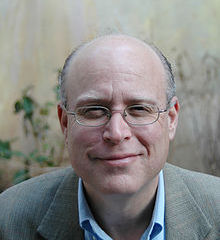famous quotes, rare quotes and sayings  of Jay Nordlinger