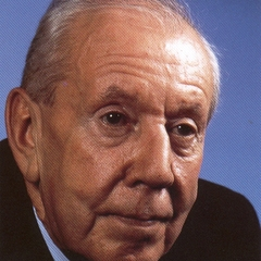 famous quotes, rare quotes and sayings  of Malcolm Arnold