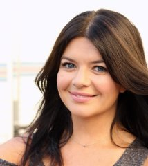 famous quotes, rare quotes and sayings  of Casey Wilson