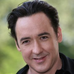 famous quotes, rare quotes and sayings  of John Cusack