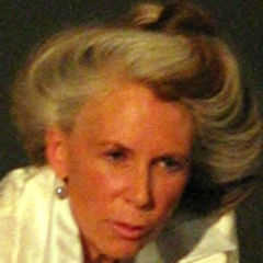 famous quotes, rare quotes and sayings  of Catharine MacKinnon