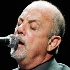 famous quotes, rare quotes and sayings  of Billy Joel