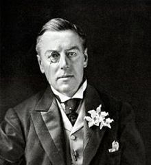 famous quotes, rare quotes and sayings  of Joseph Chamberlain