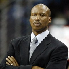 famous quotes, rare quotes and sayings  of Byron Scott
