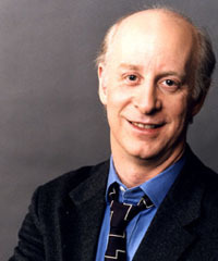 famous quotes, rare quotes and sayings  of Paul Goldberger