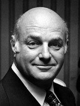 famous quotes, rare quotes and sayings  of John Schlesinger