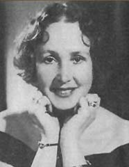 famous quotes, rare quotes and sayings  of Jean Plaidy