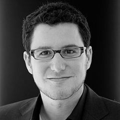 famous quotes, rare quotes and sayings  of Eric Ries