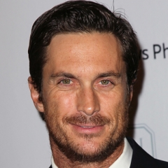 famous quotes, rare quotes and sayings  of Oliver Hudson