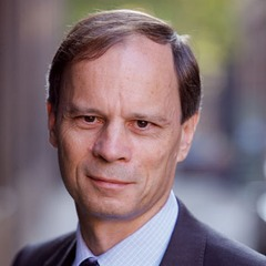 famous quotes, rare quotes and sayings  of Jean Tirole