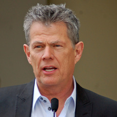 famous quotes, rare quotes and sayings  of David Foster