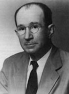 famous quotes, rare quotes and sayings  of Harry Stack Sullivan