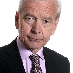 famous quotes, rare quotes and sayings  of John Humphrys