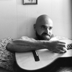 famous quotes, rare quotes and sayings  of Shel Silverstein