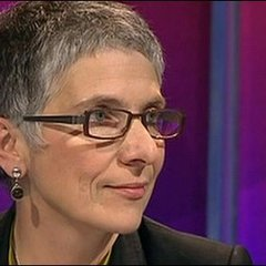 famous quotes, rare quotes and sayings  of Melanie Phillips