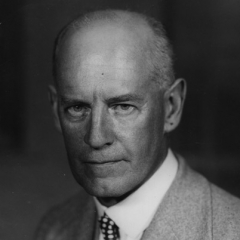 famous quotes, rare quotes and sayings  of John Galsworthy
