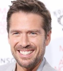 famous quotes, rare quotes and sayings  of Alexis Denisof