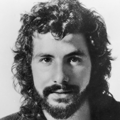 famous quotes, rare quotes and sayings  of Cat Stevens