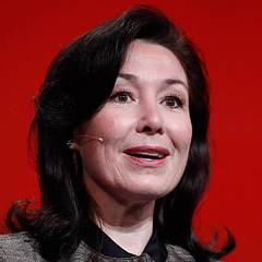 famous quotes, rare quotes and sayings  of Safra A. Catz