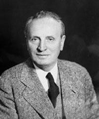 famous quotes, rare quotes and sayings  of Henry F. Ashurst