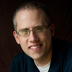 famous quotes, rare quotes and sayings  of Kevin DeYoung