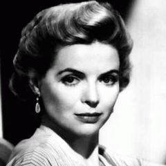 famous quotes, rare quotes and sayings  of Dorothy McGuire