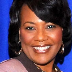 famous quotes, rare quotes and sayings  of Bernice King