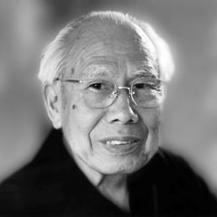 famous quotes, rare quotes and sayings  of Akira Yoshizawa