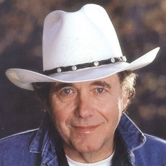 famous quotes, rare quotes and sayings  of Bobby Bare