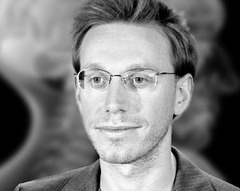 famous quotes, rare quotes and sayings  of Daniel Tammet