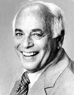 famous quotes, rare quotes and sayings  of Allen Funt
