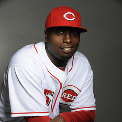 famous quotes, rare quotes and sayings  of Dontrelle Willis