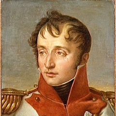 famous quotes, rare quotes and sayings  of Louis Bonaparte