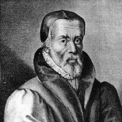 famous quotes, rare quotes and sayings  of William Tyndale