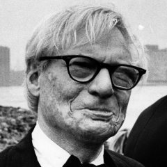 famous quotes, rare quotes and sayings  of Louis Kahn