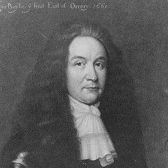 famous quotes, rare quotes and sayings  of Roger Boyle, 1st Earl of Orrery