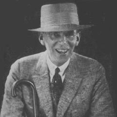 famous quotes, rare quotes and sayings  of Wilson Mizner