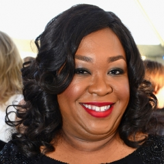 famous quotes, rare quotes and sayings  of Shonda Rhimes