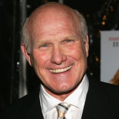 famous quotes, rare quotes and sayings  of Terry Bradshaw