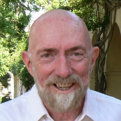 famous quotes, rare quotes and sayings  of Kip Thorne
